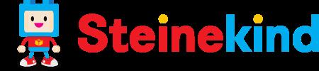 Steinekind Logo